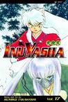 InuYasha: A Savage Cut (InuYasha, #17)