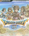 Dragon Quest IX: Sentinels of the Starry Sky Signature Series
