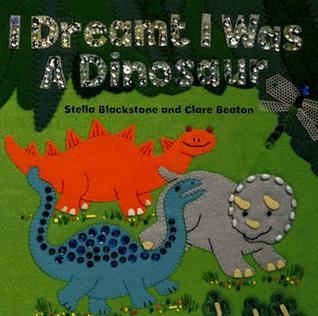 i-dreamt-i-was-a-dinosaur