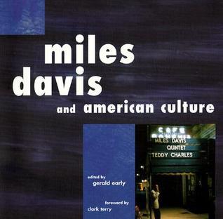 miles-davis-and-american-culture