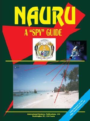 Nauru a Spy Guide
