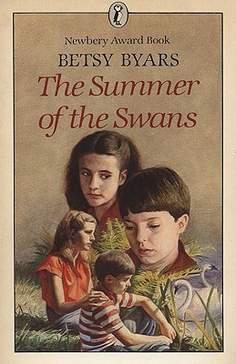 the-summer-of-the-swans