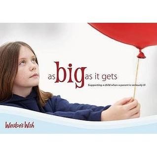 As Big As It Gets