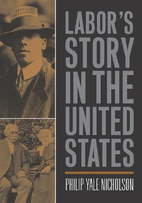 Labor's Story In The United States