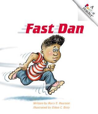 Fast Dan