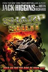 Sharp Shot (Rich and Jade, #3)