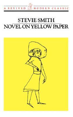 novel-on-yellow-paper-revived-modern-classic