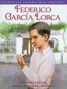 Federico Garcia Lorca (Cuando Los Grandes Eran Pequenos/ When the Grown-Ups Were Children) (Spanish Edition)