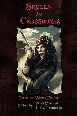 Skulls & Crossbones EPUB