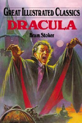 dracula-great-illustrated-classics