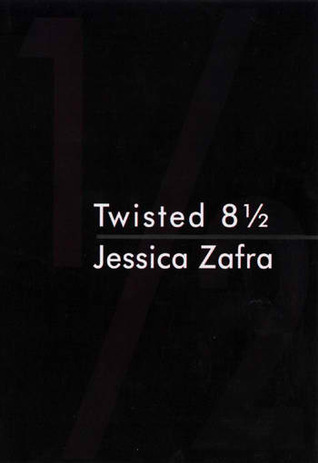 Twisted 8 ½