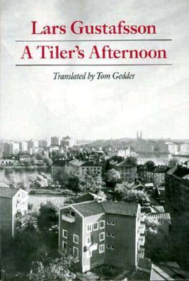 A Tiler's Afternoon
