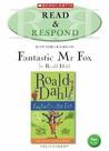 Fantastic Mr Fox Teacher Resource (Read & Respond)