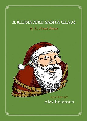 kidnapping short stories