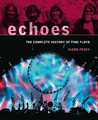 Echoes: The Compl...