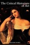 The Critical Historians of Art