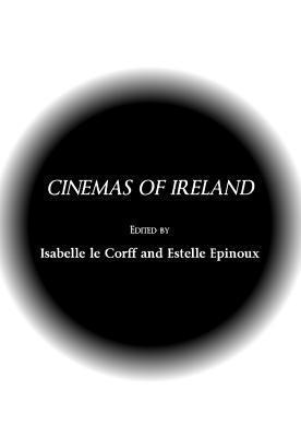 Cinemas of Ireland