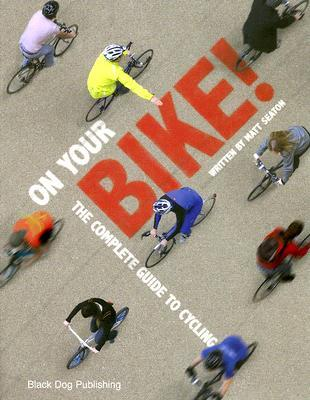 on-your-bike-the-complete-guide-to-cycling