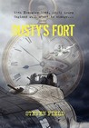 Dusty's Fort