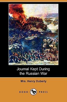 journal-kept-during-the-russian-war