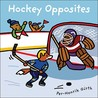 Hockey Opposites by Per-Henrik Gürth