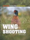 Wing Shooting