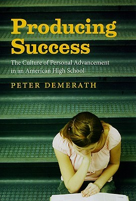 Producing Success by Peter Demerath