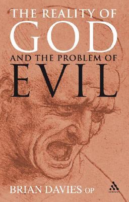 the-reality-of-god-and-the-problem-of-evil