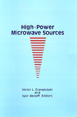 High-Power Microwave Sources