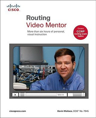 Routing Video Mentor