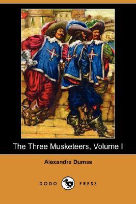 The Three Musketeers, Volume I