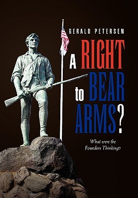 a-right-to-bear-arms