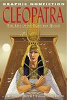 Cleopatra: The Life of an Egyptian Queen