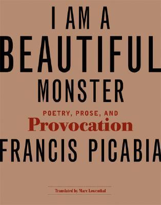 I Am a Beautiful Monster