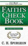 Faith's Check Boo...