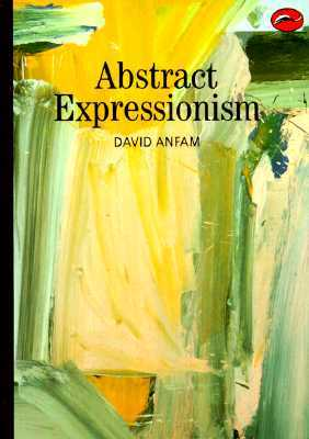 abstract expressionism essay helen frankenthaler after abstract expressionism outline for persuasive essay research essay writing into thin essay on