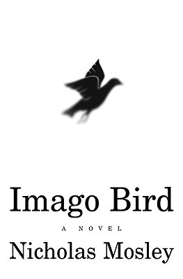 Ebook Imago Bird by Nicholas Mosley DOC!