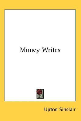 Money Writes