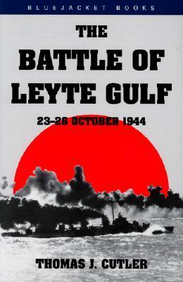 battle-of-leyte-gulf-23-26-october-1944