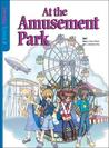 At the Amusement Park