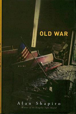 Old War: Poems