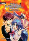 Fighting Boy Meets Girl (Full Metal Panic! #1)