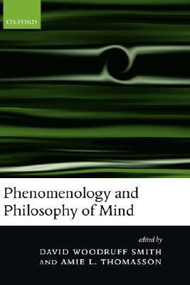 phenomenology-and-philosophy-of-mind