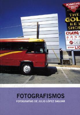 Fotografismos