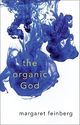 Image result for the organic god
