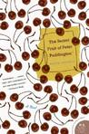 The Secret Fruit of Peter Paddington: A Novel