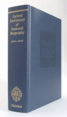 oxford-dictionary-of-national-biography