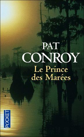 Le Prince Des Marees Tome 1
