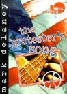 The Protester's Song