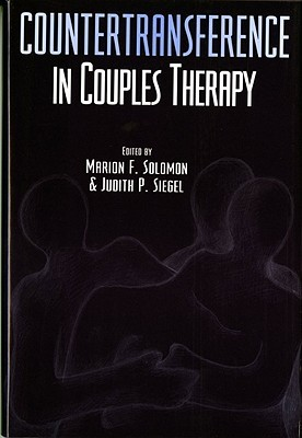 Countertransference in Couples Therapy
